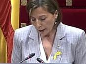 Crítica dues catalunyes (2018), albert graells