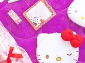 pequeño mundo Hello Kitty Blippo Kawaii Shop