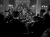 Waltzes from Vienna 1934