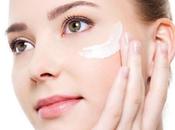Dónde comprar mejores cremas contra arrugas piel