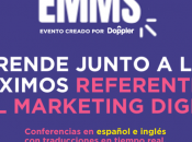 EMMS 2018: Conferencias ONLINE GRATIS marketing digital