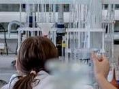 estudio español consigue remitir cáncer pulmón