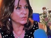 Intervención Telecinco 1-10-18