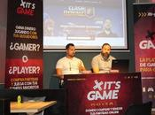 Nace It's Game, primera plataforma para compra venta partidas online