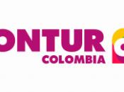 Fontur: Fondo Nacional Turismo