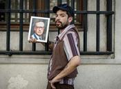 transición Salvador Allende