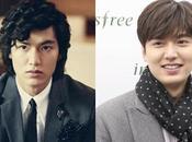 """Dramas coreanos románticos: como lucen actores """"Boys Over Flowers"""" años estreno"""
