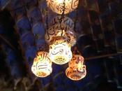 Casa Vicens, joya gaudiniana medio oculta Gràcia