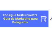 Cómo elegir gestoría contable para negocio fotográfico