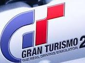Retro Review: Gran Turismo