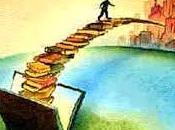 Puente libros