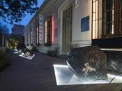 Casa Devoto: nueva edición evento decoración excelencia Buenos Aires