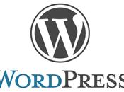 Video curso Wordpress
