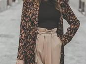 Working style: office outfit. looks para trabajo estilo)