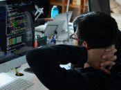 Costo contratar desarrollador equivocado
