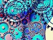 pensamiento humano: concepto, juicio razonamiento