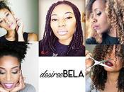 mejores tips para pelo afro natural