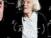 abuela matemática Australia ayudó medir pobreza