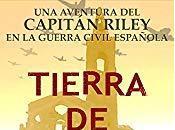 Tierra nadie, Fernando Gamboa