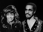 infierno Tina Turner separarse maltratador