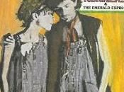 Dexys midnight runners come elieen