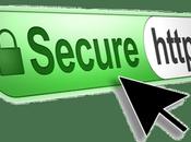 ¿Qué para sirve certificado seguridad SSL?