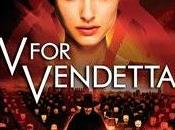 vendetta (2006)