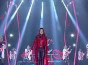"Hailee Steinfeld presentará premios ""MTV EMAs Bilbao 2018"""