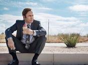Better Call Saul Temporada