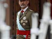 ¿República Monarquía parlamentaria?