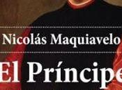 ingratos, frívolos, cobardes Mark Zabaleta