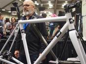 Tipos bicicletas ¿Cuales principales?