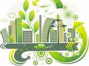 'metabolismo urbano' para alcanzar sostenibilidad resiliencia, propuesta repensar ciudades