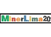 Lanzamiento minerlima 2018 este miercoles octubre
