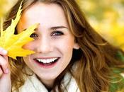 consejos para cuidado cabello otoño