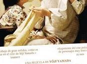 Kabei: nuestra madre (2008)