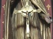 Bertrand Comminges, obispo.