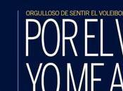 """""""Por voley, abono"""", nueva campaña abonados Cajasol Juvasa Voley"""