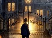 CASA RELOJ PARED: ¡Una novela mágicamente adictiva!