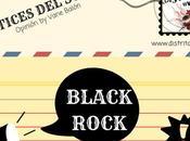 Black rock matices sonido