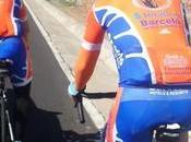 ¿Saben todos conductores distancia dejar sobre ciclista?