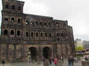 Trier Tréveris. Alemania