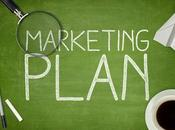 ingredientes fundamentales todo plan marketing