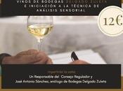 CONSEJO REGULADOR VINOS MARCO: Curso Iniciación Vinos Jerez: Sábado octubre 2018: «Bodegas Delgado Zuleta»