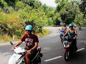 Carnet Conducir Tailandia Cómo Conseguirlo