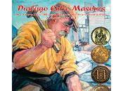 Revista digital dialogo entre masones marzo 2018