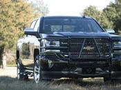 Ranchhand Front Bumper