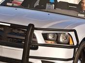 Fresh Dodge Charger Push Bumper