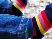 Consejos prácticos para elegir calzado niños