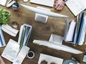 ideas negocio casa asequibles